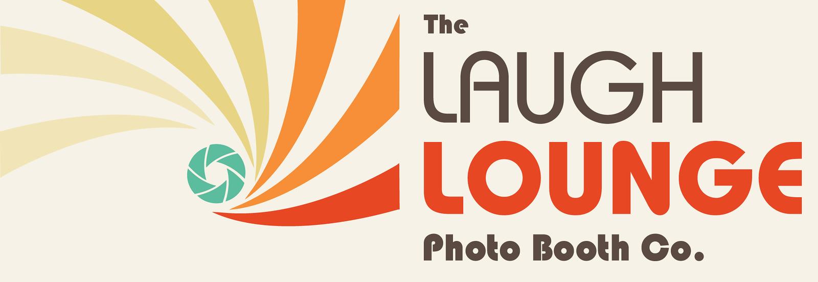 Laugh lounge logo.pdf