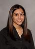 003_074-1236 A - Patel  Shivani