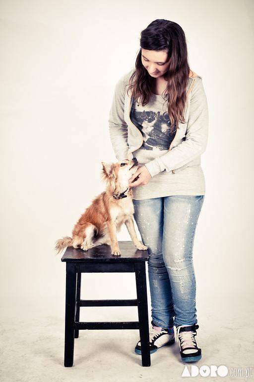ADORO Eu-e-o-meu-Animal-3184