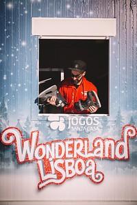 Wonderland-TVI-2017-12