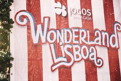 Wonderland-TVI-2017-41