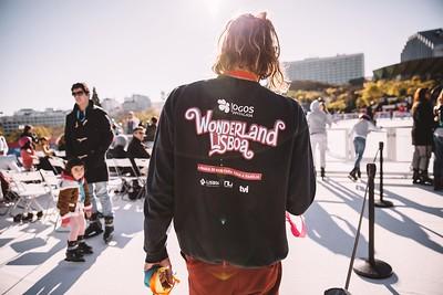 Wonderland-TVI-2017-13