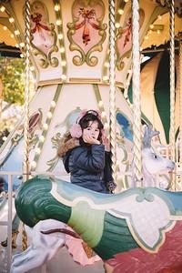 Wonderland-TVI-2017-18