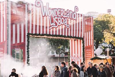 Wonderland-TVI-2017-38
