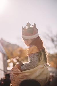 Wonderland-TVI-2017-30
