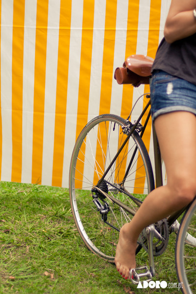 Adoro_CycleBrunch-4914