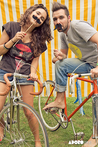 Adoro_CycleBrunch-6814