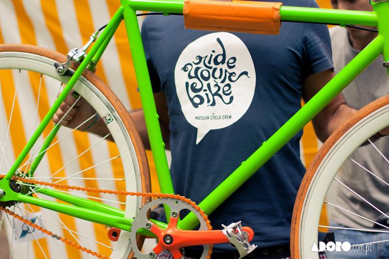 Adoro_CycleBrunch-4922