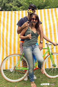 Adoro_CycleBrunch-6829