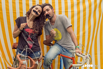 Adoro_CycleBrunch-6811