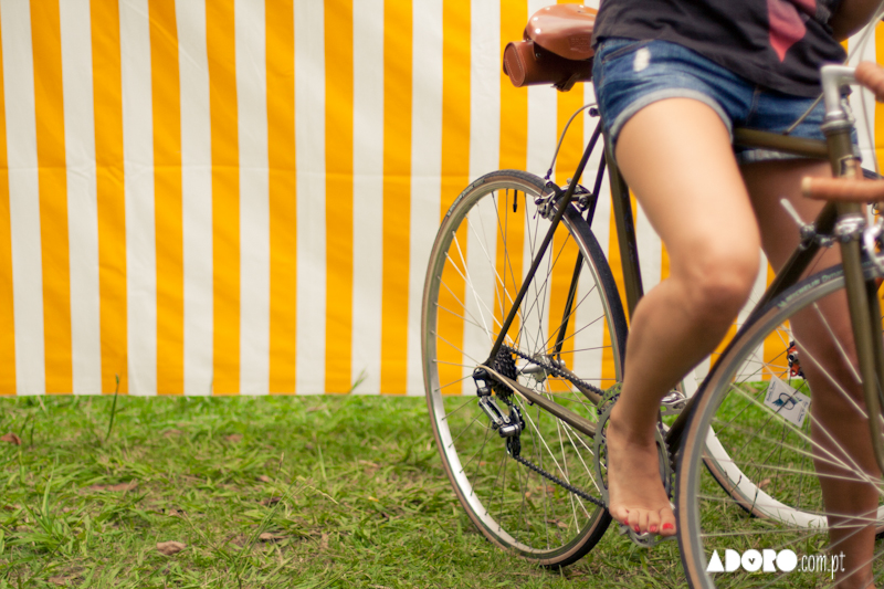 Adoro_CycleBrunch-4915