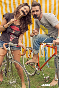Adoro_CycleBrunch-6816
