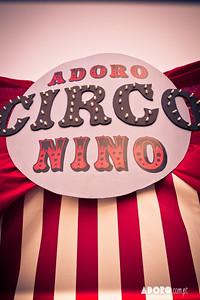 ADORO-CIRCO_low-3148