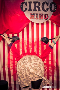 ADORO-CIRCO_low-3169