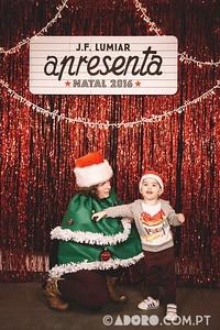 ADORO Natal no Lumiar 2016-19
