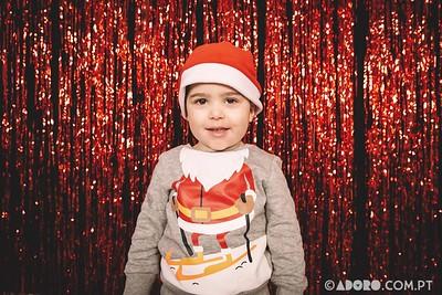 ADORO Natal no Lumiar 2016-24