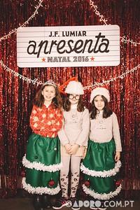 ADORO Natal no Lumiar 2016-45
