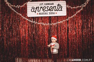 ADORO Natal no Lumiar 2016-22