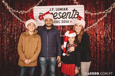 ADORO Natal no Lumiar 2016-14