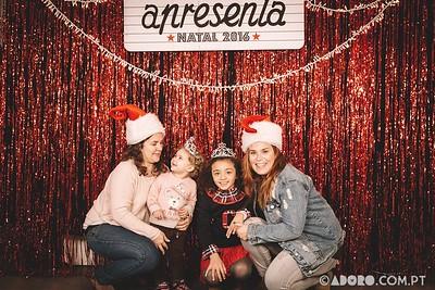 ADORO Natal no Lumiar 2016-38