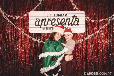 ADORO Natal no Lumiar 2016-21