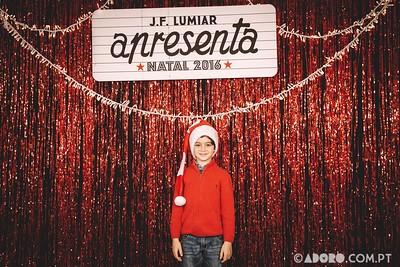 ADORO Natal no Lumiar 2016-34