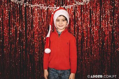 ADORO Natal no Lumiar 2016-35