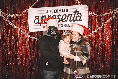 ADORO Natal no Lumiar 2016-32