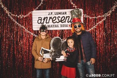 ADORO Natal no Lumiar 2016-6
