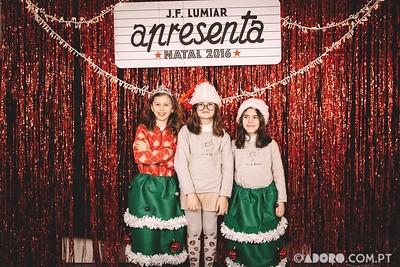 ADORO Natal no Lumiar 2016-44