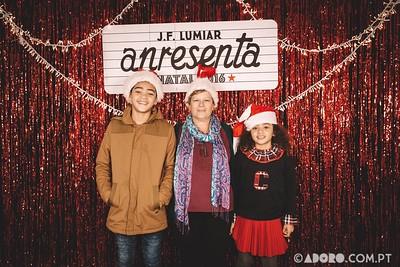 ADORO Natal no Lumiar 2016-16