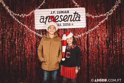 ADORO Natal no Lumiar 2016-15