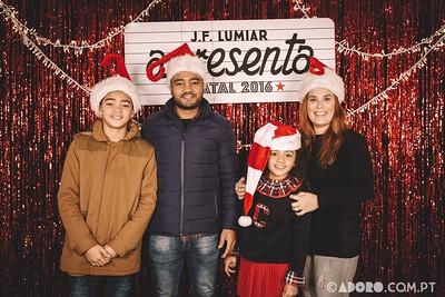 ADORO Natal no Lumiar 2016-12