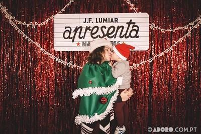ADORO Natal no Lumiar 2016-20
