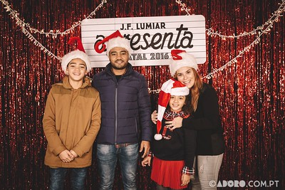 ADORO Natal no Lumiar 2016-13
