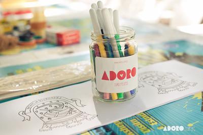 ADORO_Workshop Lumiar-5183
