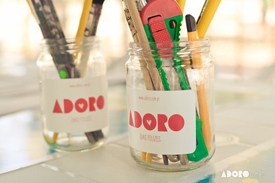 ADORO_Workshop Lumiar-5188