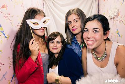 ADORO_FNO Bazaar L-2958