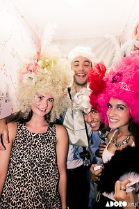 ADORO_FNO Bazaar L-2942