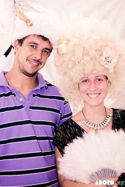ADORO_FNO Bazaar L-5102