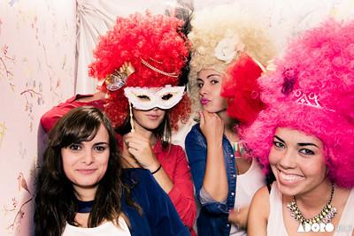 ADORO_FNO Bazaar L-2952
