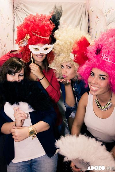 ADORO_FNO Bazaar L-2956