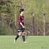 ADULT  NC UNITED VS UNITED FC 04-12-2015_JR_006