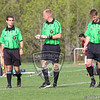 ADULT  NC UNITED VS UNITED FC 04-12-2015_JR_003