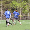 ADULT  NC UNITED VS UNITED FC 04-12-2015_JR_020