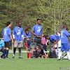 ADULT  NC UNITED VS UNITED FC 04-12-2015_JR_001