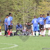 ADULT  NC UNITED VS UNITED FC 04-12-2015_JR_005