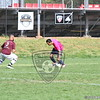 ADULT SQUIRREL COWBOYS VS TRIAD UNITED 04-12-2015_MW_012