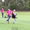 ADULT SQUIRREL COWBOYS VS TRIAD UNITED 04-12-2015_MW_004