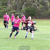 ADULT SQUIRREL COWBOYS VS TRIAD UNITED 04-12-2015_MW_002